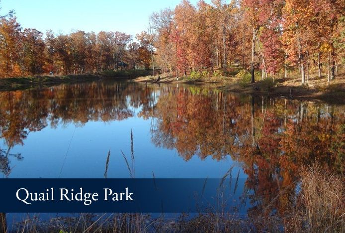 'Windsor Park' by Fischer and Frichtel in St. Louis