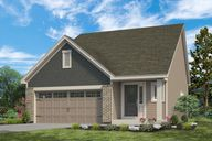 Windswept Farms - Villas by Fischer & Frichtel in St. Louis Missouri