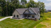 Fienup Farms - Luxury Villas by Fischer & Frichtel in St. Louis Missouri
