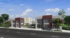13071 Centre Drive (Plan 1)
