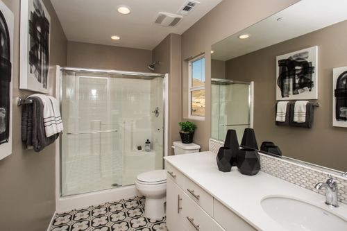 Bathroom-in-Residence 3-at-Granite Ridge-in-Jurupa Valley