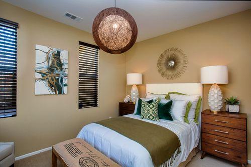 Bedroom-in-Residence 4-at-Granite Ridge-in-Jurupa Valley