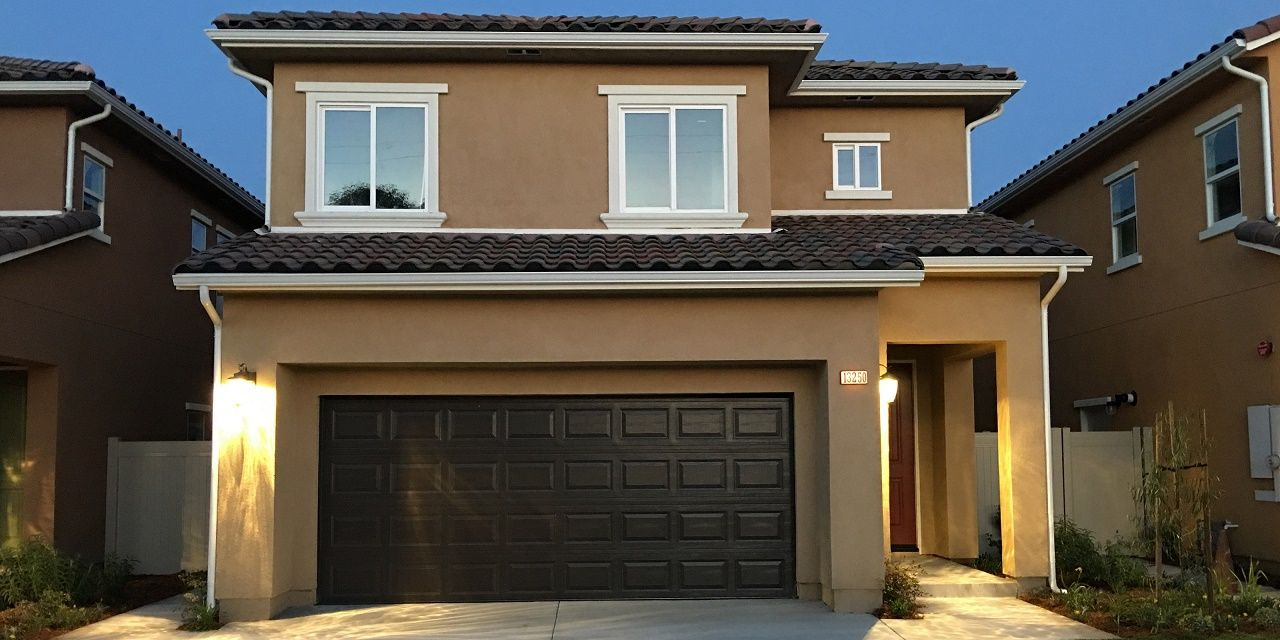 Sunny Sage Homes in Garden Grove, CA, New Homes & Floor Plans by ...