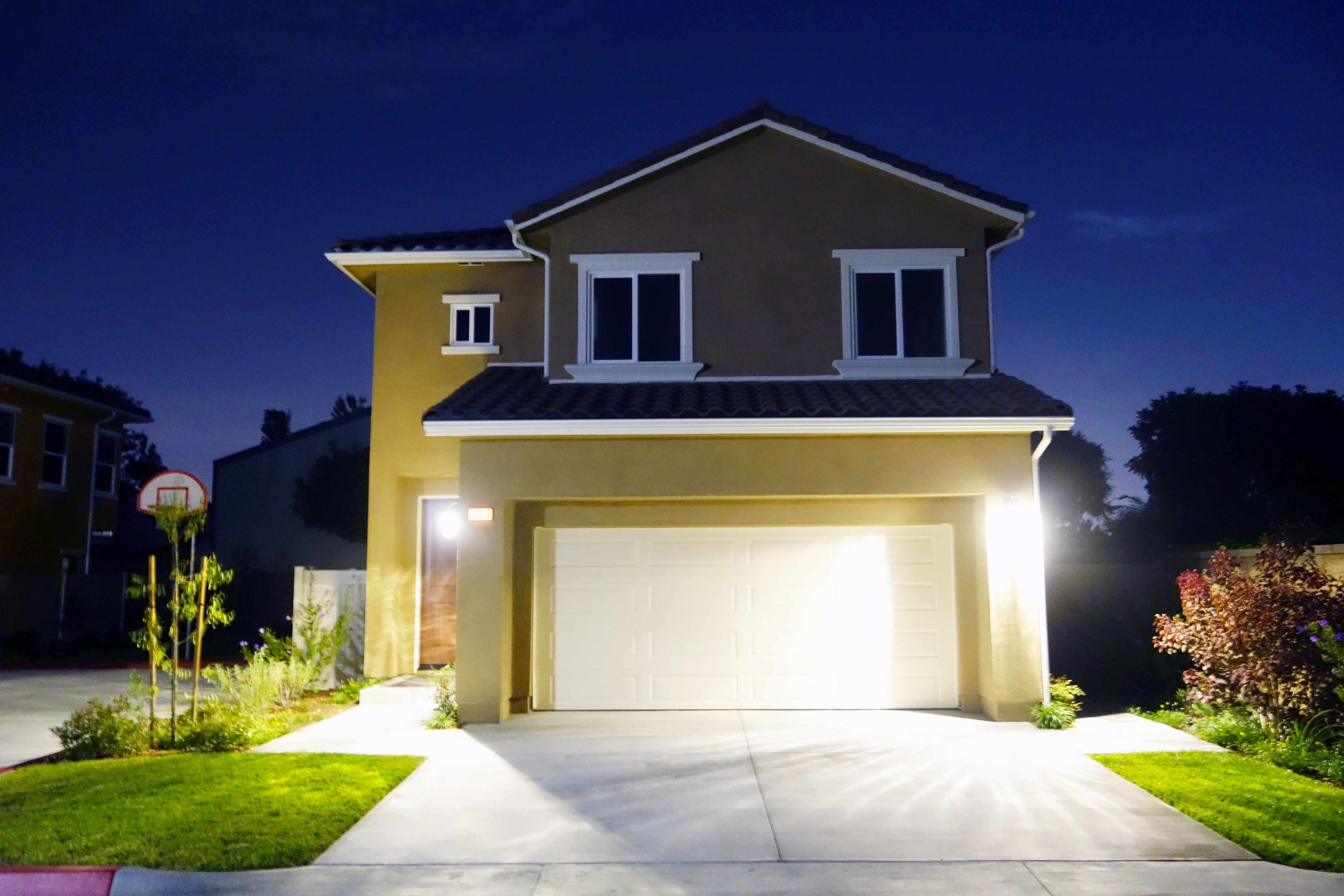 Sunny Sage Homes By Sunny Sage Homes In Orange County California