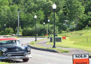 Fieldstone Place by Fieldstone Place LLC in Lewiston-Auburn Maine