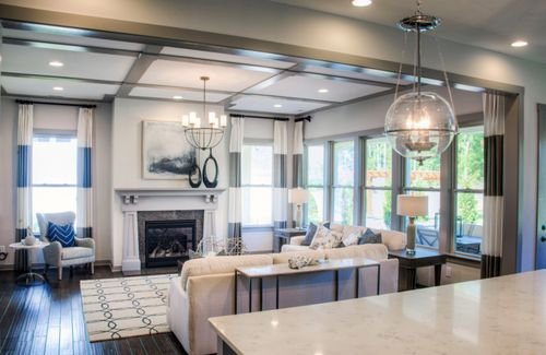 Greatroom-in-Harmony-at-Trinity Creek-in-Holly Springs