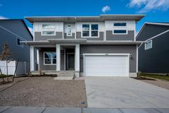4381 E Willow Oak Way (The Aspen)