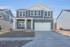 4366 E Willow Oak Way (The Alpine at Oak Hollow)