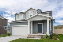 9277 N Scenic Mountain Way (The Reese)