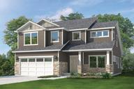 Northridge by Fieldstone Homes in Provo-Orem Utah