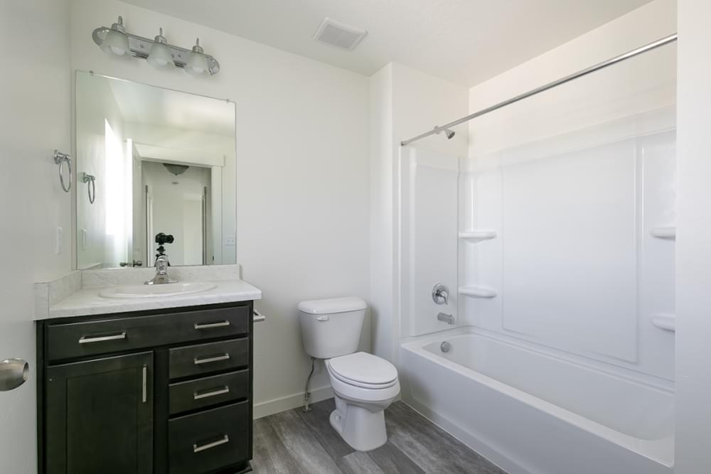Bathroom featured in the Alta By Fieldstone Homes in Provo-Orem, UT