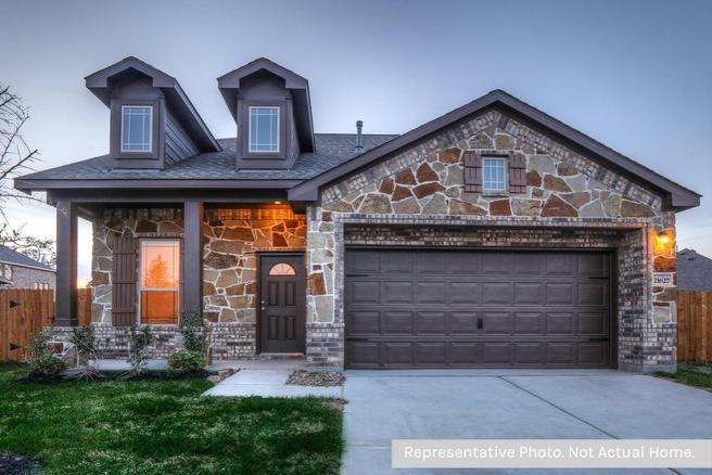 226 Rocky Ridge Drive (Yellowstone)
