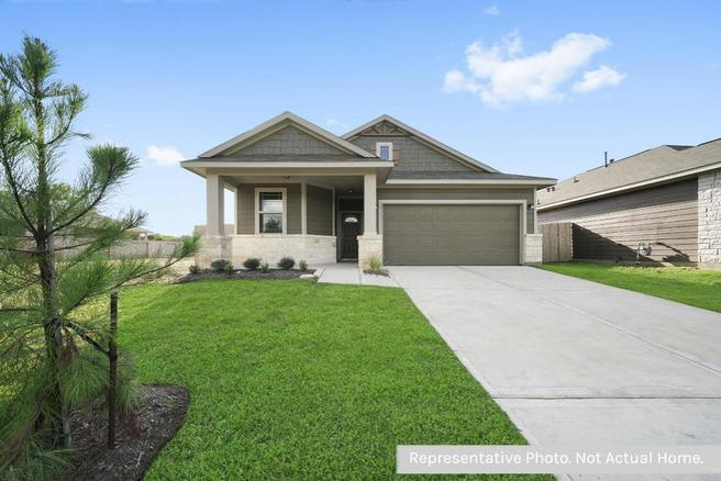 15125 Meadow Glen South (Washington)