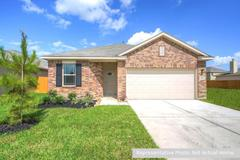 26304 Cooperstown Way (Washington)