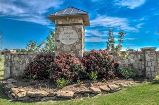 First texas homes dallas tx communities homes for sale for New home source dfw