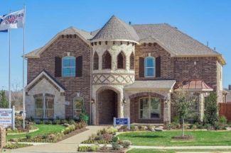 modern custom homes frisco tx best home design and