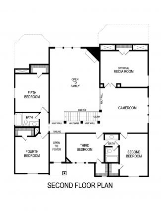 Blue Prints further 147633694011697293 together with Town Home Plans likewise Houses To Be Built moreover Open Concept Farmhouse Plans Design Ideas. on luxury lake house plans