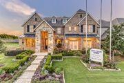 Pecan Creek Denton Tx Homes For Sale