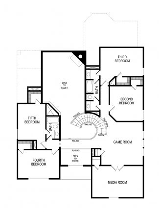 Marlette Manufactured Home Floor Plans Garage additionally House Foundation Types also Church Floor Plans Metal Buildings further Home Designbest Interior House together with Clayton Homes. on luxury modular homes