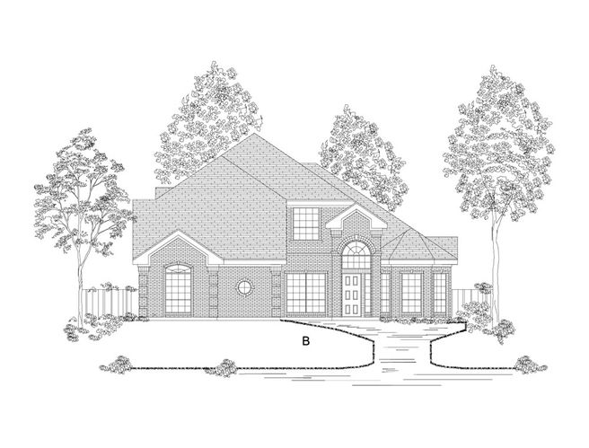 212 Thoroughbred Drive (Birchwood FSW (w/Media))