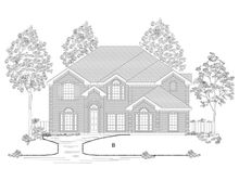 3120 Hickory Lane (Riverstone I FSW (w/Media))