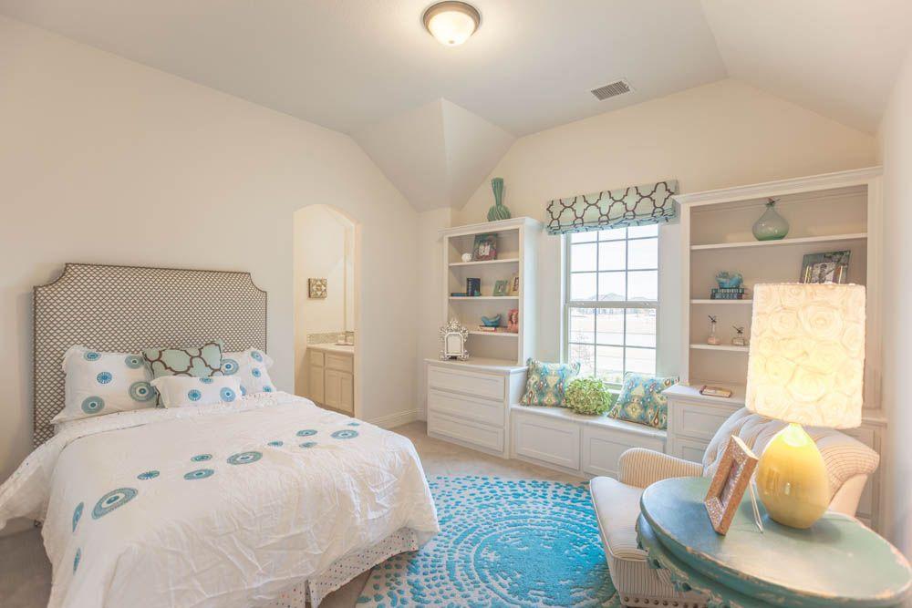 Mira Lagos In Grand Prairie Tx By First Texas Homes