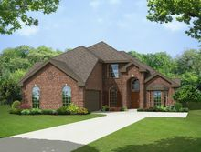 3109 Hickory Lane (Brighton II FSW)