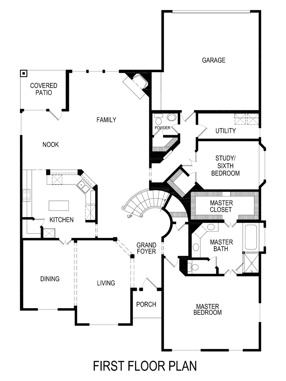 28663438-180723 Texas Home Plans Model on texas home decor, texas home policy, texas home facades, texas building, texas gifts, texas home builders, texas small homes, garage plans with porte cochere house plans, texas home views, texas home history, one story 3000 sq ft. house plans, courtyard house plans, southern living stonebridge cottage house plans, texas home illustrations, texas hill country modern rustic homes, texas rock homes, texas home ideas, unique house plans, texas home drawing, jimmy jacobs custom house plans,