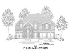 4310 Wellspring Parkway (Stonehaven F (w/Media))