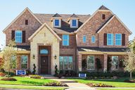 Stillwater Canyon by First Texas Homes in Dallas Texas