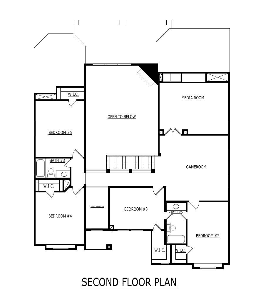 33851147-190421 Texas Home Plans Model on texas home decor, texas home policy, texas home facades, texas building, texas gifts, texas home builders, texas small homes, garage plans with porte cochere house plans, texas home views, texas home history, one story 3000 sq ft. house plans, courtyard house plans, southern living stonebridge cottage house plans, texas home illustrations, texas hill country modern rustic homes, texas rock homes, texas home ideas, unique house plans, texas home drawing, jimmy jacobs custom house plans,
