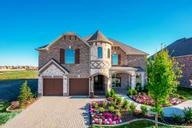 Collinsbrook Farm by First Texas Homes in Dallas Texas