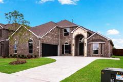 3728 Homeplace Drive (Birchwood FSW (w/Media))