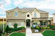 Grayhawk Addition by First Texas Homes in Dallas Texas