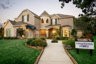 Steeplechase by First Texas Homes in Dallas Texas
