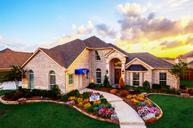 Woods of Red Oak by First Texas Homes in Dallas Texas