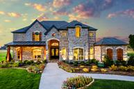 Parker Ranch by Gallery Custom Homes in Dallas Texas