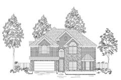 5224 Almanor Road (Brentwood II F (w/Media))