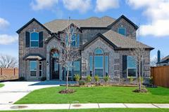 3752 Homeplace Drive (Riverstone I FSW (w/Media))