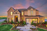 Woodcreek by First Texas Homes in Dallas Texas