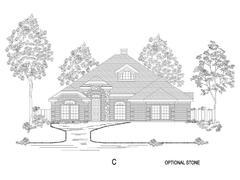 3403 Grandview Drive (Westchester 2410 FSW)