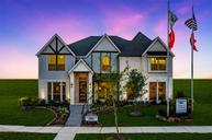 Villages of Creekwood by First Texas Homes in Dallas Texas