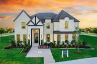Summit Parks by First Texas Homes in Dallas Texas