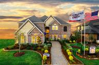 Spring View Estates by First Texas Homes in Dallas Texas