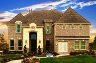 The Villages At Charleston by First Texas Homes in Dallas Texas