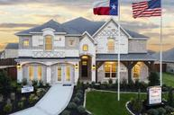 Somerset by First Texas Homes in Fort Worth Texas
