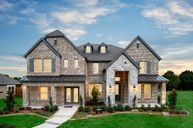 Bear Creek by First Texas Homes in Dallas Texas