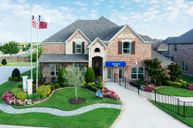 Tanners Mill by First Texas Homes in Dallas Texas