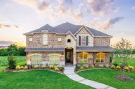 Heron's Bay Estates by Gallery Custom Homes in Dallas Texas