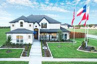 The Villages of Hurricane Creek by First Texas Homes in Dallas Texas
